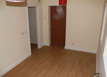 Thumbnail Studio to rent in Llys Gwyn, Llangyfelach
