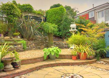 3 bed semi-detached house for sale in Buckstone Crescent, Fairmilehead, Edinburgh EH10