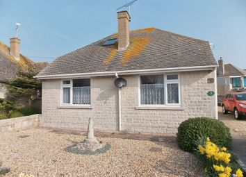 Thumbnail 2 bed detached bungalow for sale in Sweet Hill Lane, Portland