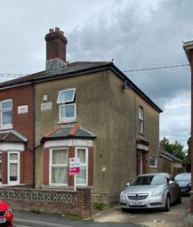 3 bed semi-detached house for sale in Bartram Road, Totton, Southampton SO40