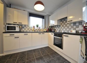 Thumbnail 3 bed semi-detached house to rent in Gambleside Close, Crawshawbooth, Rossendale