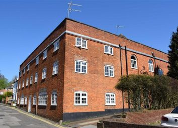 Thumbnail 2 bed flat for sale in Bear Lane, Farnham