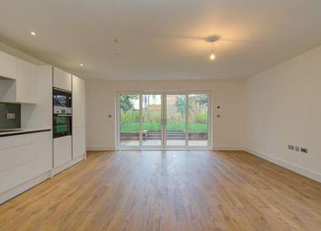 Thumbnail 3 bed semi-detached house for sale in Hazlewood Court, Surbiton