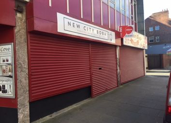 Thumbnail Retail premises to let in 204 High Street West, Sunderland