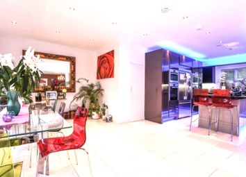 6 bed detached house for sale in Cedars Close, Hendon, London NW4