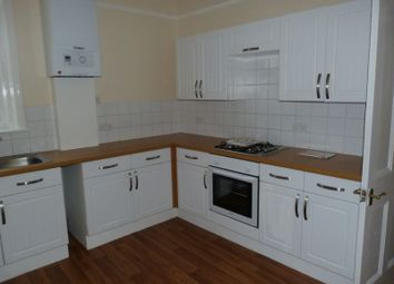 Thumbnail 3 bedroom flat to rent in Yarborough Arcade, High Street, Shanklin