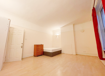 4 bed shared accommodation to rent in Merton High Street, London SW19