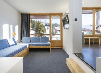 Thumbnail 2 bed apartment for sale in Arc 1800, Rhône-Alpes, France