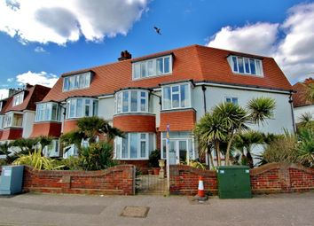 Thumbnail 1 bed flat to rent in Brighton Road, Worthing