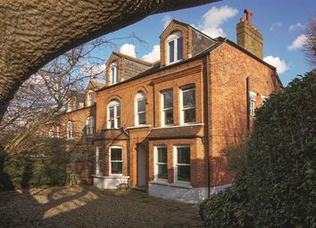 4 bed detached house for sale in Erpingham Road, London SW15