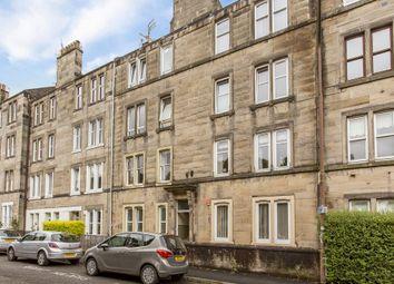 2 bed flat for sale in 4/8 Murieston Terrace, Dalry, Edinburgh EH11
