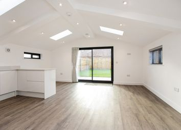 Thumbnail 2 bed barn conversion to rent in Hunt Hall Lane, Welford On Avon, Stratford-Upon-Avon