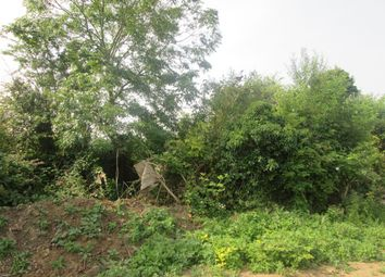 Thumbnail Land for sale in Hitches Piece Road, Haddenham
