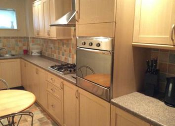 Thumbnail 2 bed flat to rent in A Clarendon House Abbey Lane Dell, Millhouses, Sheffield, South Yorkshire