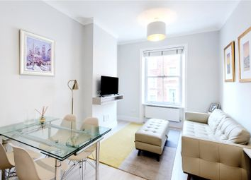 2 bed property for sale in Gloucester Road, London SW7