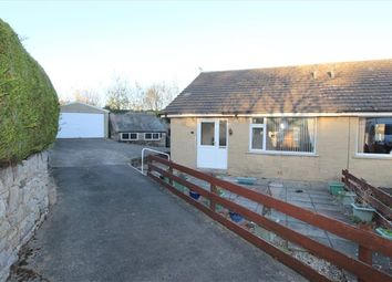 Thumbnail 2 bed bungalow for sale in Cherry Tree Close, Morecambe