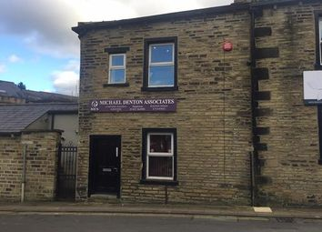 Thumbnail Office to let in 1 St Johns Lane, Halifax