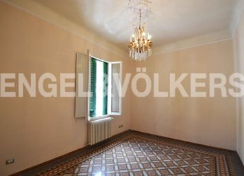 Thumbnail 4 bed property for sale in Florence, Italy