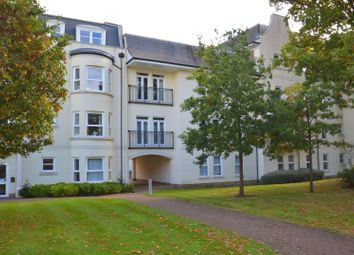 Thumbnail 2 bedroom flat for sale in Exchange Mews, Culverden Park Road, Tunbridge Wells