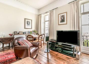 3 bed flat for sale in Sillwood Place, Brighton, East Sussex BN1