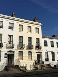 Thumbnail Commercial property to let in Regent Street, Cheltenham