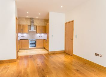2 bed flat for sale in Royal Terrace, St. Peter Port, Guernsey GY1