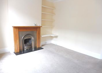 Thumbnail 2 bed property to rent in Cheltenham Place, Halifax