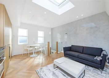 Thumbnail 1 bed property for sale in Cloth Court, St Bartholomew, City Of London