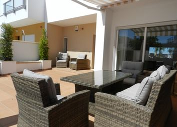 Thumbnail 2 bed villa for sale in M576 Exclusive Renovated Townhouse, Burgau, Algarve, Portugal