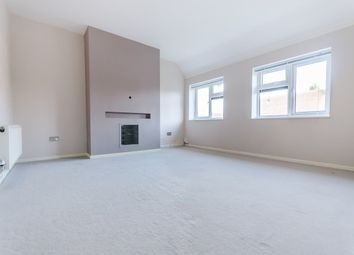 Thumbnail 1 bed maisonette to rent in Chalmers Road, Cambridge