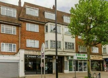 3 bed flat for sale in Beulah Hill, London SE19