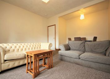 Thumbnail 2 bedroom flat for sale in 80B North Street, Bo'ness