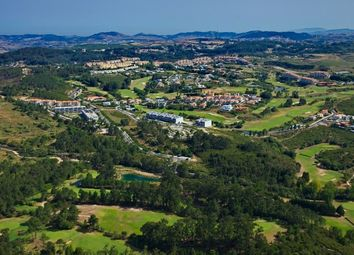 Thumbnail Property for sale in Belas Clube De Campo, Belas, Belas, Lisboa, Portugal