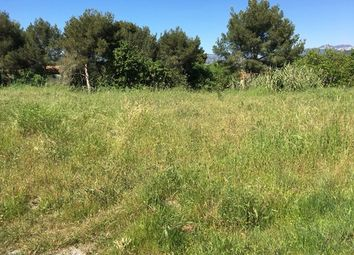 Thumbnail Land for sale in 83140, Six-Fours-Les-Plages, Fr