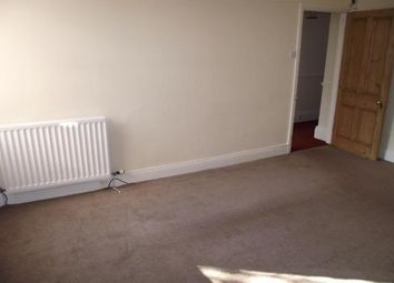Thumbnail 2 bed flat to rent in Greystoke Avenue, Newcastle Upon Tyne