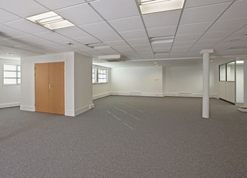 Thumbnail Office to let in Aquarium, 101 Lower Anchor Street, Chelmsford