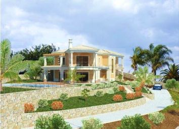 Thumbnail 4 bed detached house for sale in Loulé (São Sebastião), Loulé (São Sebastião), Loulé