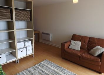 Thumbnail 1 bedroom flat to rent in Red Bank, 39 Red Bank, Manchester