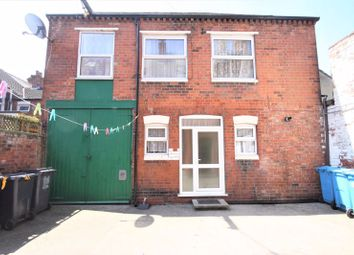 1 bed property for sale in Boulevard, Hull HU3