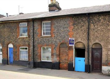 2 bed property for sale in Lawn Lane, Hemel Hempstead HP3