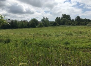 Thumbnail Land for sale in Plot 10, Severnside Farm, Walham, Gloucester, Gloucestershire