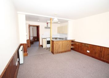 Thumbnail 2 bed flat to rent in Trinity Court, Dingwall