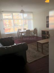 Thumbnail 4 bedroom shared accommodation to rent in Barons Court, Chester, Cheshire