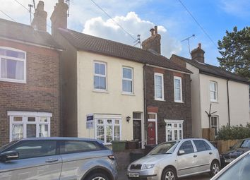 2 bed semi-detached house to rent in Culver Road, St.Albans AL1