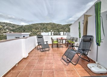 Thumbnail 2 bed property for sale in Spain, Málaga, Torrox, Torrox Pueblo