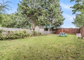 3 bed maisonette for sale in Parkview Road, London SE9