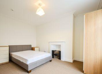 Thumbnail  Property to rent in Portland Street, Cheltenham