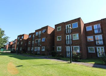 Thumbnail 2 bed flat to rent in Crown Walk, Wembley Park