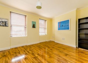 Thumbnail 1 bed flat to rent in Penge Road, Anerley