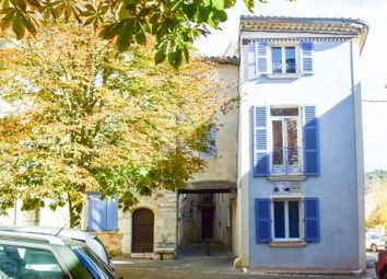 Thumbnail Studio for sale in Quinson, Alpes-De-Haute-Provence, France